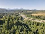 5211 Skokomish Valley Road - Photo 28