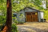10056 Brush Arbor Lane - Photo 30
