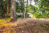 10056 Brush Arbor Lane - Photo 4