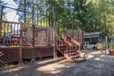 20 Wood Duck Court - Photo 6