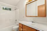 6002 195th Avenue - Photo 19