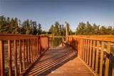 4631 California Trail - Photo 20
