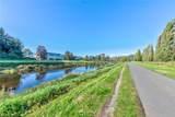 15859 92nd Way - Photo 31
