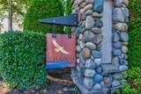 15859 92nd Way - Photo 32