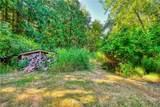 2172 Fox Hole Road - Photo 39