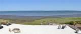 380 Harbor View Loop - Photo 32