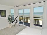 380 Harbor View Loop - Photo 35