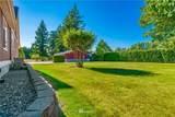 8293 Bob Hall Road - Photo 4
