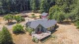 4040 West Valley Road - Photo 2