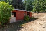 4040 West Valley Road - Photo 30