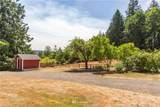 4040 West Valley Road - Photo 31