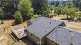 4040 West Valley Road - Photo 36