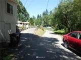 1006 Arnold Avenue - Photo 20