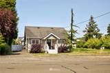 1012 Cushing Street - Photo 1