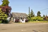 1012 Cushing Street - Photo 31
