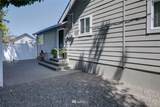 1012 Cushing Street - Photo 34