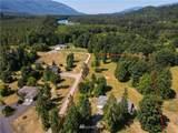 7438 Pressentin Ranch Drive - Photo 1