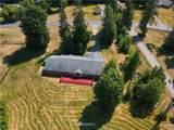 7438 Pressentin Ranch Drive - Photo 2