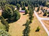 7438 Pressentin Ranch Drive - Photo 39