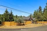 8415 Golden Valley Boulevard - Photo 4