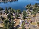180 Mason Lake Drive - Photo 5
