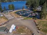 180 Mason Lake Drive - Photo 7