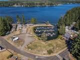180 Mason Lake Drive - Photo 8