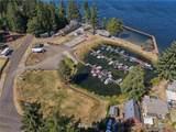 180 Mason Lake Drive - Photo 9
