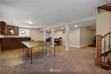 12626 174th Avenue - Photo 28
