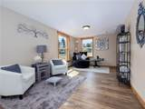 520 Knowles Road - Photo 2