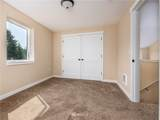520 Knowles Road - Photo 11