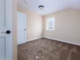 520 Knowles Road - Photo 12