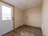 520 Knowles Road - Photo 14