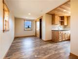 520 Knowles Road - Photo 15