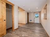 520 Knowles Road - Photo 16