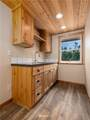 520 Knowles Road - Photo 17