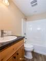 520 Knowles Road - Photo 18
