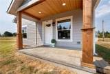520 Knowles Road - Photo 19