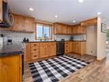 520 Knowles Road - Photo 4