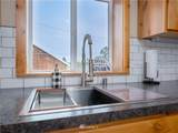520 Knowles Road - Photo 6