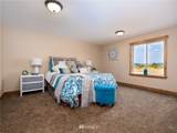 520 Knowles Road - Photo 8