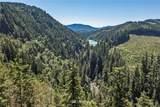 221 Rainier Vista Drive - Photo 23