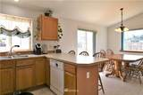 18136 Leitner Road - Photo 11