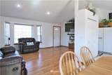 18136 Leitner Road - Photo 12