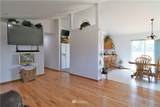 18136 Leitner Road - Photo 13