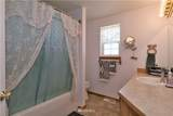 18136 Leitner Road - Photo 15