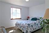 18136 Leitner Road - Photo 18