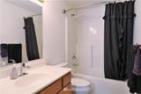 18136 Leitner Road - Photo 22