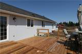 18136 Leitner Road - Photo 23