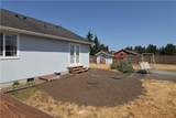 18136 Leitner Road - Photo 24
